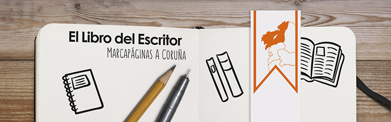 ELDE A Coruña