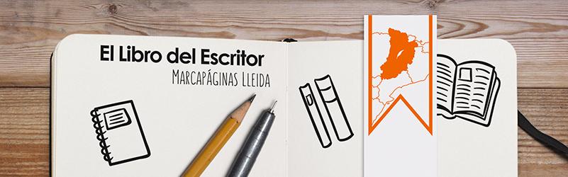 ELDE Lleida