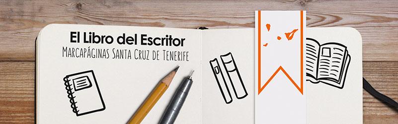 ELDE Sta. Cruz de Tenerife