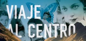 Críticas creativas: 'Viaje al centro de mis mujeres'