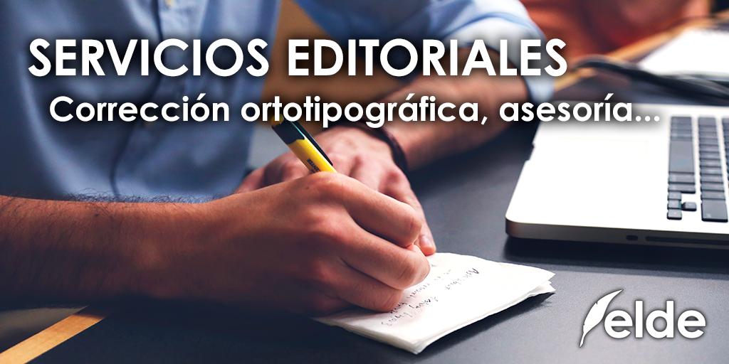 Servicios editoriales Si quieres que tu novela deje de coger polvo, solicita nuestros servicios editoriales