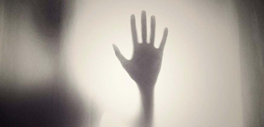 Cómo entender el miedo que no comprendemos
