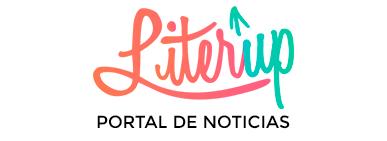 El blog de Literup