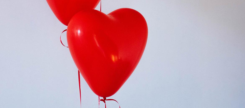 6 características de la novela romántica y los errores que debes evitar al escribirla